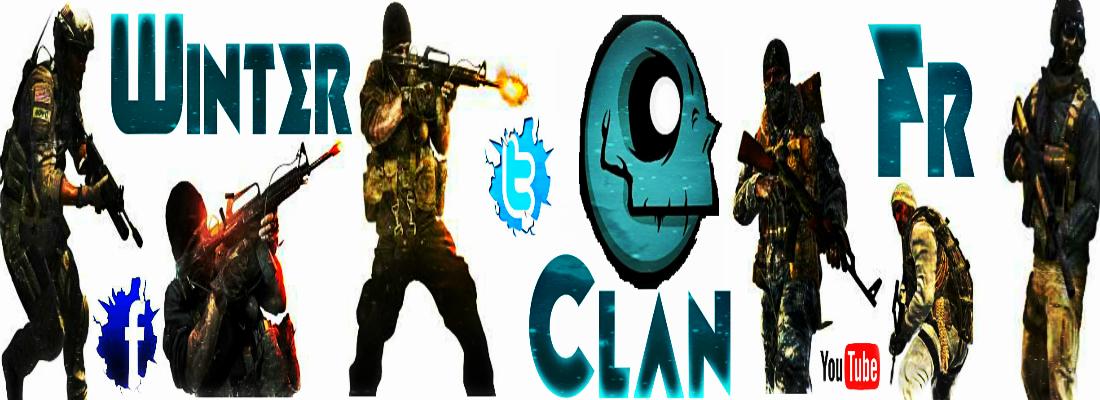 winter clan fr Forum Index