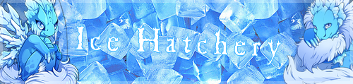 ice-hatchery2-546db72.png