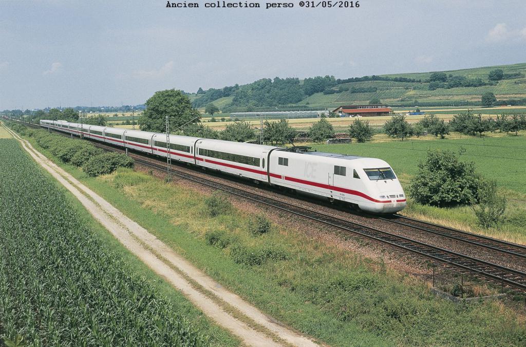 ICE1 de la DB  Ice1-4f980fb