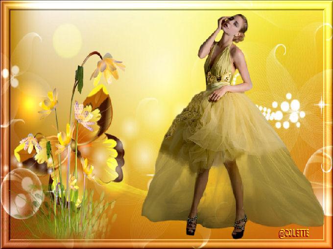 creations  de colette - Page 4 D-fi97-molly-5625857