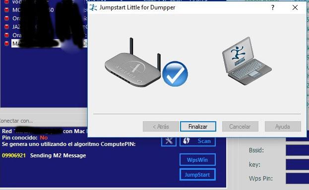 http://img110.xooimage.com/files/6/f/0/sin-t-tulo-52acbca.jpg