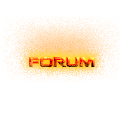 French Unity $peciale Battle Forum Index