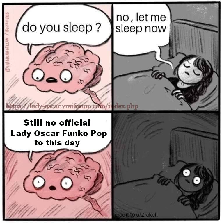 Mes memes Lady Oscar et autres images humoristiques - Page 4 Iuy-5605c89