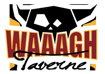 [PARIS] 07/10/2017 - Gravitational Wars 5151931waagh_taverne_logo-52fbc3b