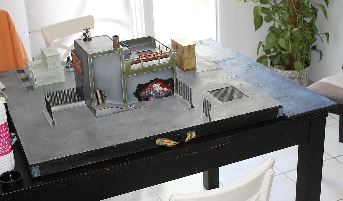 table modulable/portable petite escarmouche 3-5026552