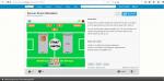 Match amical de football Véran - Nyvélia (2-0) Sans-titredfg-528ce1b