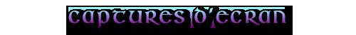 【RM2k3】KONTADENN AR STERED 【démo à venir!】 Pres_screens-5564108