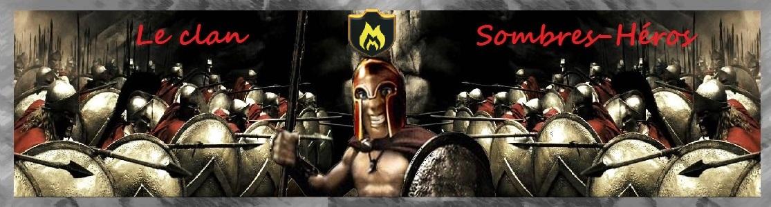 sombres-heros Index du Forum