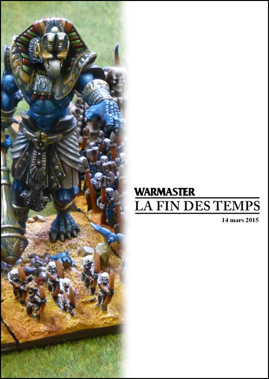 Warmaster Day 2015 - La Fin des Temps Warmaster_day_2015-48ab290