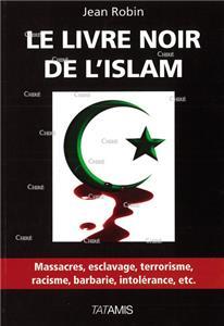 Plaidoyer contre les peuples musulmans, par Ben Ammar Salem ... - Page 3 Img_9012-521f960