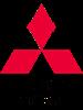 Forum du MITSUBISHI ASX / PEUGEOT 4008 / CITROEN C4 AIRCROSS Forum Index