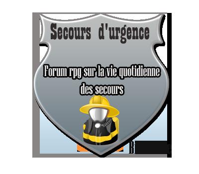 Secours d'urgence Index du Forum
