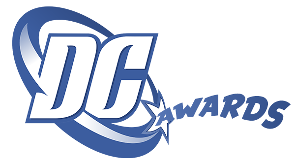 Les DC-Earth Awards 2019 ! Test-award-2-5529fe5