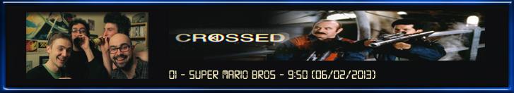 http://img110.xooimage.com/files/7/1/d/01---super-mario-bros-47b678a.jpg