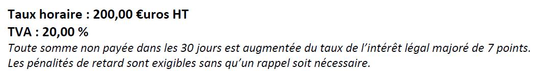 Actuchomage Org Afficher Le Sujet Taxe 3 Epargne Rsa Nouvelle