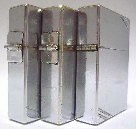 [Datation] Les Zippo Regular 1935-1937-comparatif-zippo-5266cf9