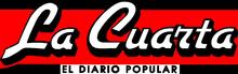 logolacuarta1990-53d6e06.png
