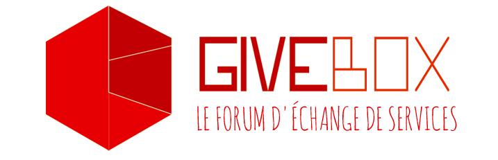 givebox lyon Index du Forum