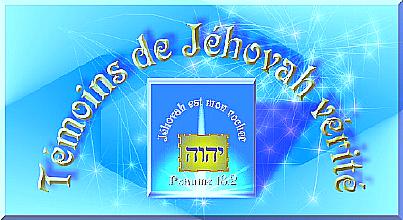"""Témoignage : """"Prenez garde aux témoins de Jéhovah"""" Tj-mania-493d04b"""