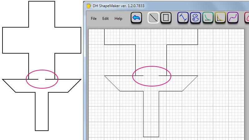 shapemaker-lines-02-4ce9776.png