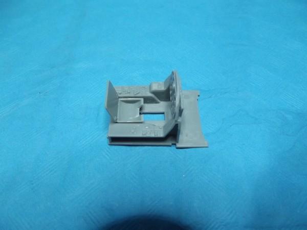 corsair de la navale Dscf8009-49b7150