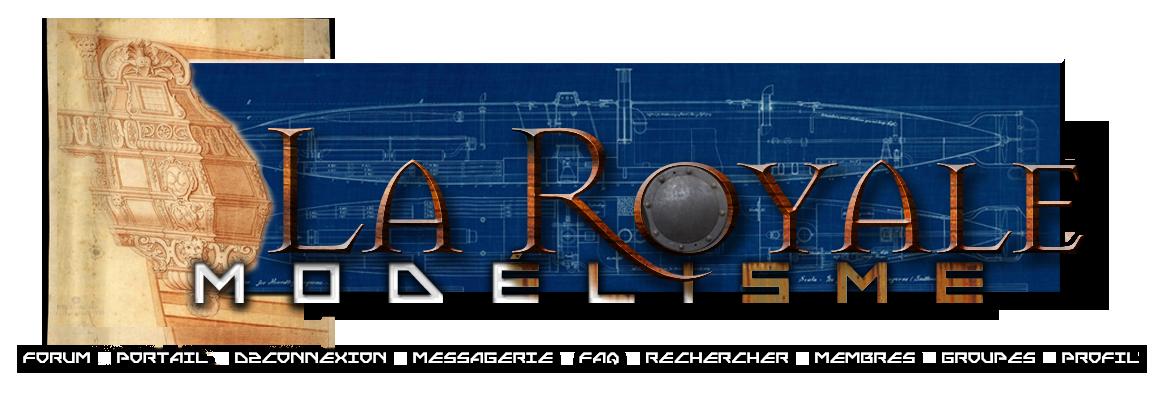 Refonte forum - Page 2 La-royale-bann2-50cf79f