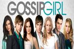 Gosip Girl