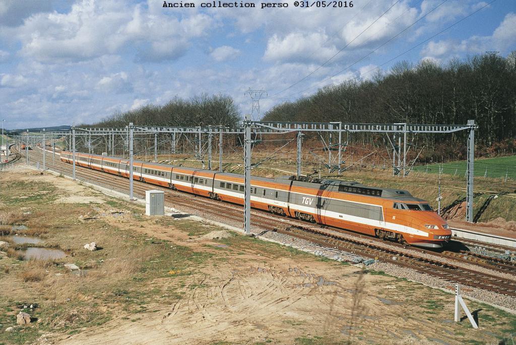 Du TGV à L'orange  Tgv-orange-4f87b25