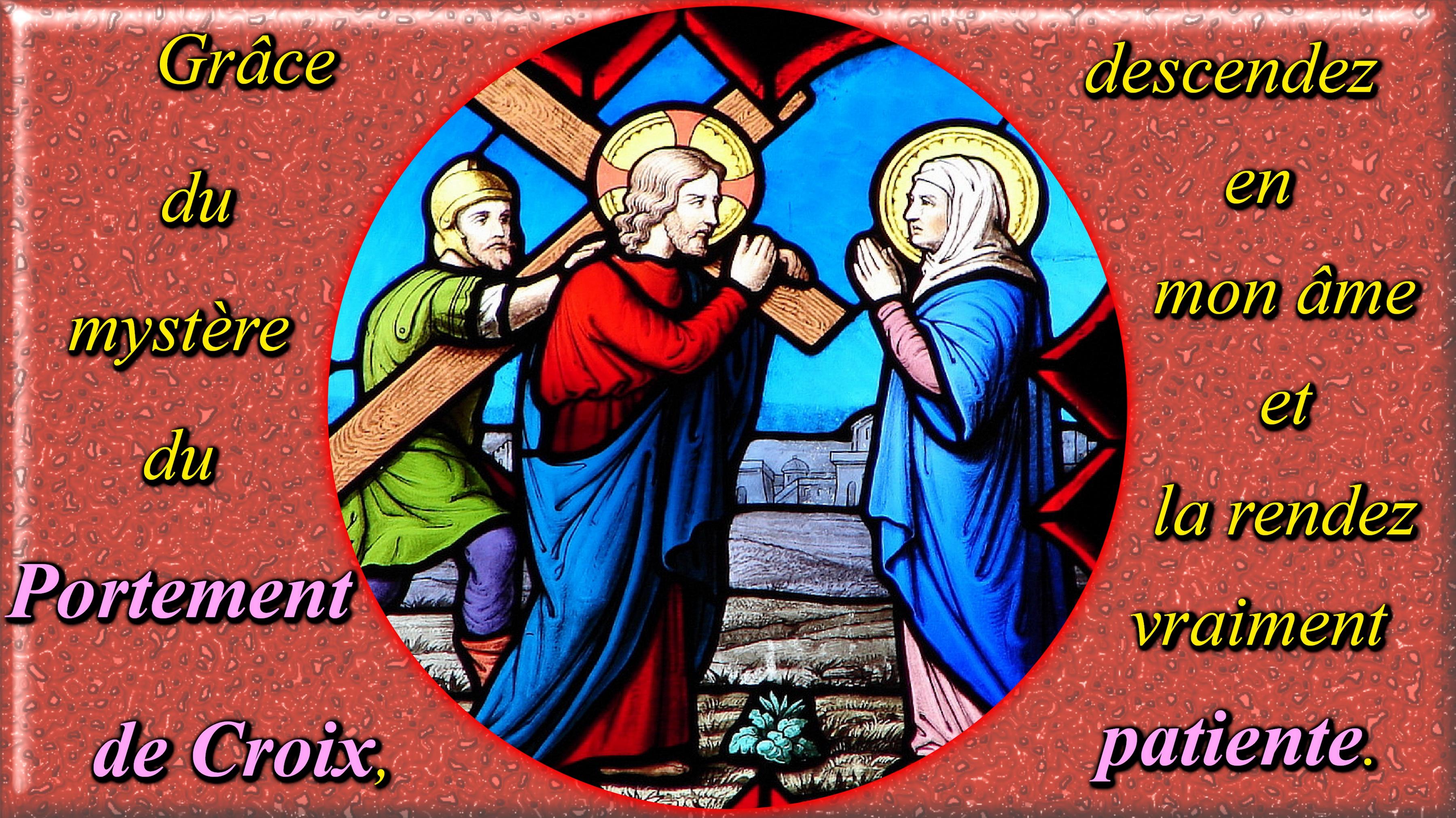 Le Rosaire en Images Les-15-myst-res-d...de-croix-555db49