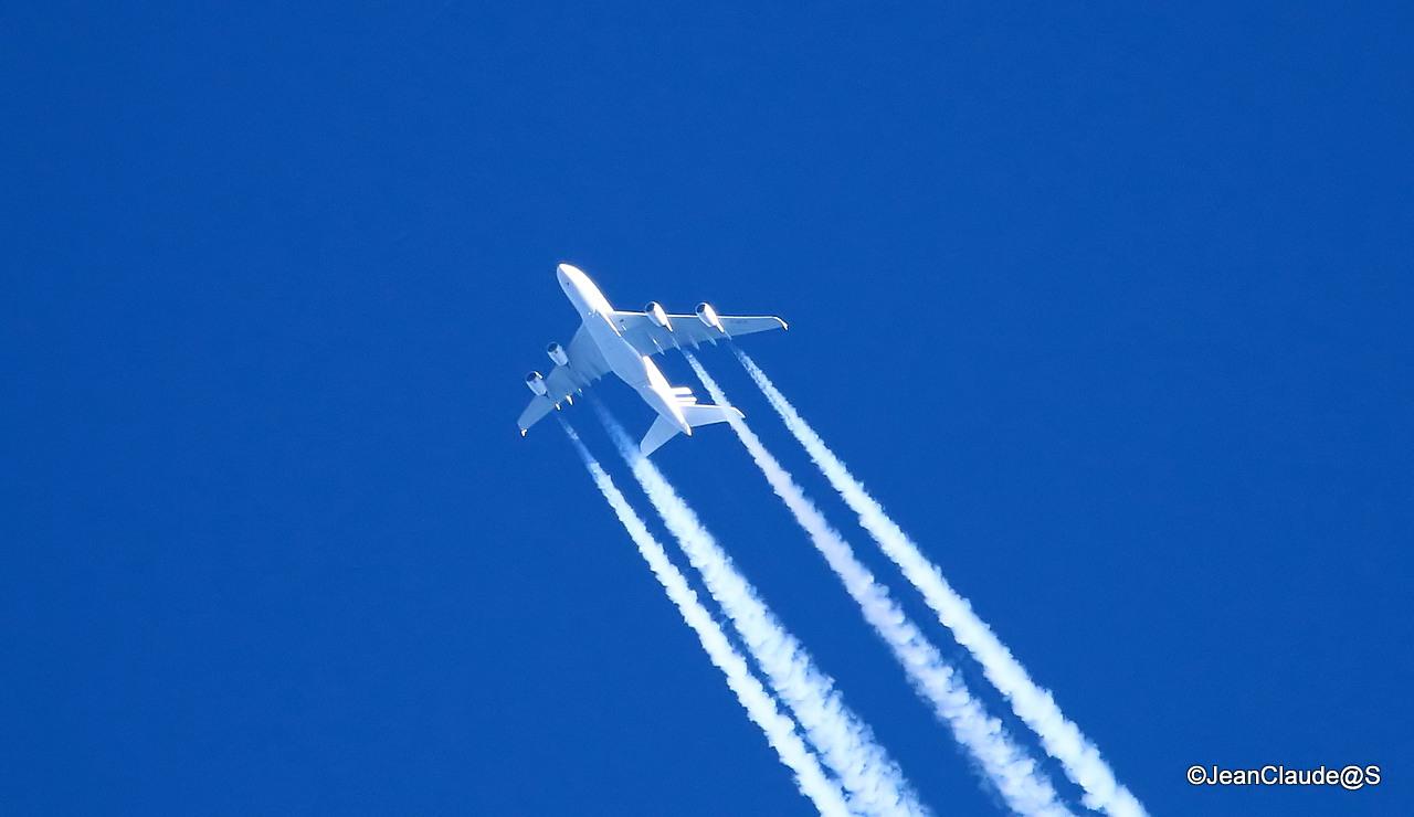 Au dessus de LFRN Img_2482_filtered-513bc89