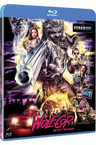 Derniers achats DVD - VHS - Blu Ray - Page 28 91uhtnmbukl._sl1500_-4b4acf9