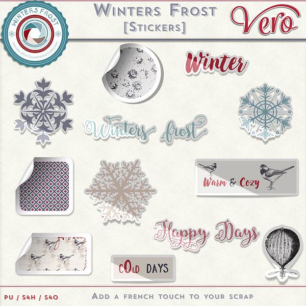 Véro - MAJ 02/03/17 - Spring has sprung ...  - $1 per pack  - Page 10 Vero-wintersfrost...ckers-pv-4dfa1b1