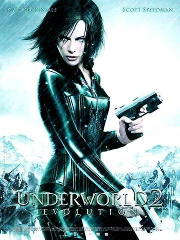 Underworld, 1, 2, 3, 4 Underworld-2-4e299b7