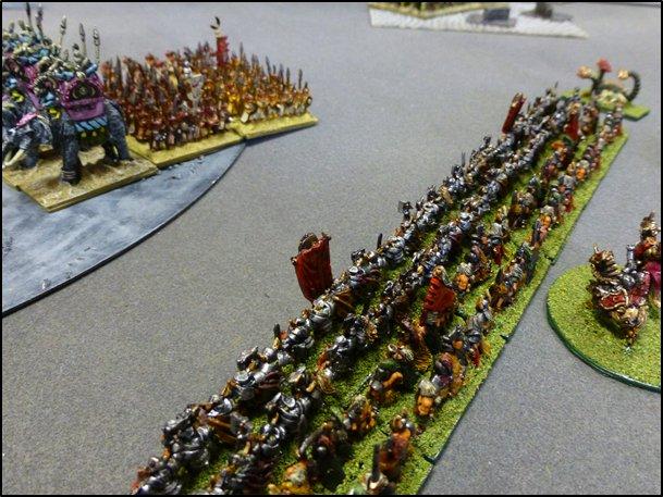 Codex Lugdunum 2016 - Les Frères de l'Apocalypse Cl2016_wm_150-50ee00f