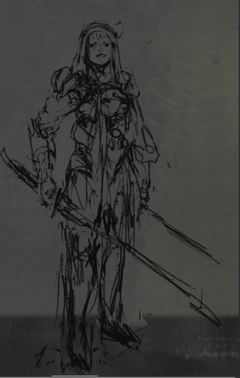 [Kizu] - Page 10 Onqcdynh-539ec7a