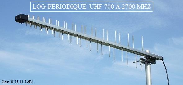 http://img110.xooimage.com/files/7/7/4/antenne-log-perio...ghz-wifi-5354de5.jpg