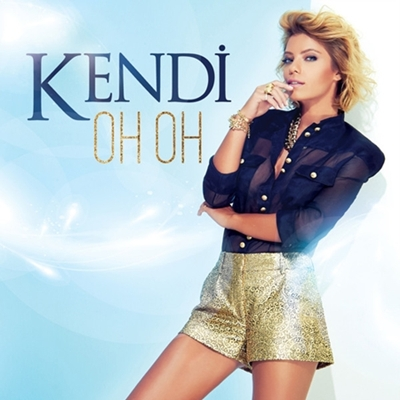 k 1 46ffe2b Kendi   Oh Oh (Single) (2014)