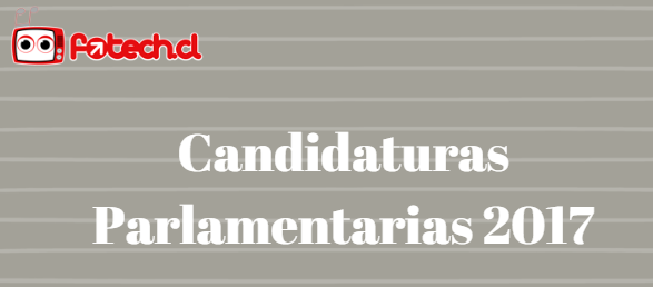 candidaturas-5233f38.png