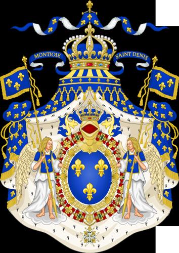 Le royaume de France médiéval Index du Forum