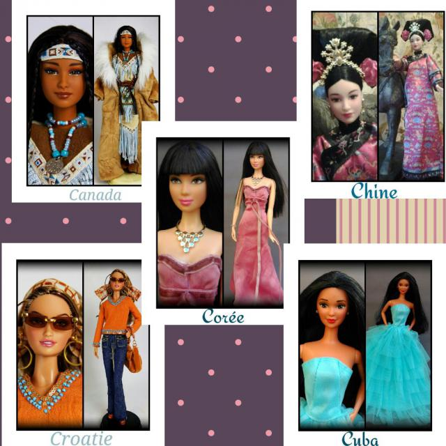 MISS UNIVERS BARBIE # second tour # COCHEZ 3 CASES# groupe3 Picsart_12-27-01.24.52-4de28cf