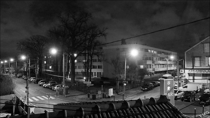 Stylus 1 : photo de nuit en extérieur. Fgst0758_nb_v-4eb4872