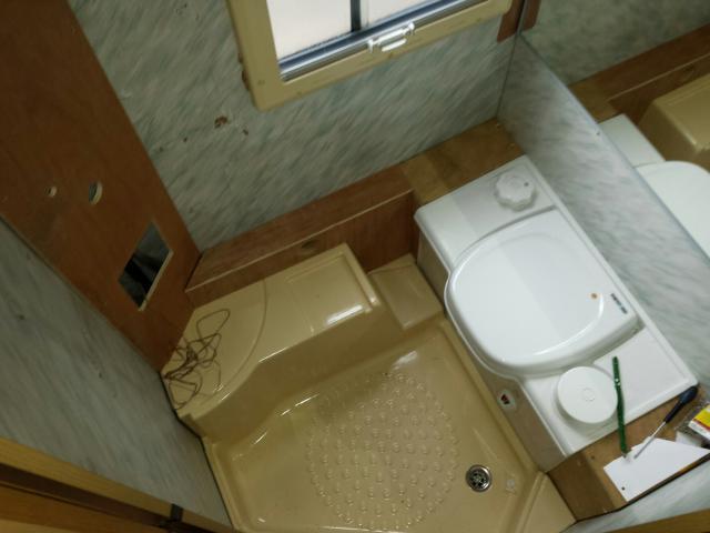 peinture pour bac a douche peinture pour bac a douche peinture pour douche on decoration d. Black Bedroom Furniture Sets. Home Design Ideas