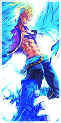 Forumactif.com : One Piece RPG Ava14-52c65bb