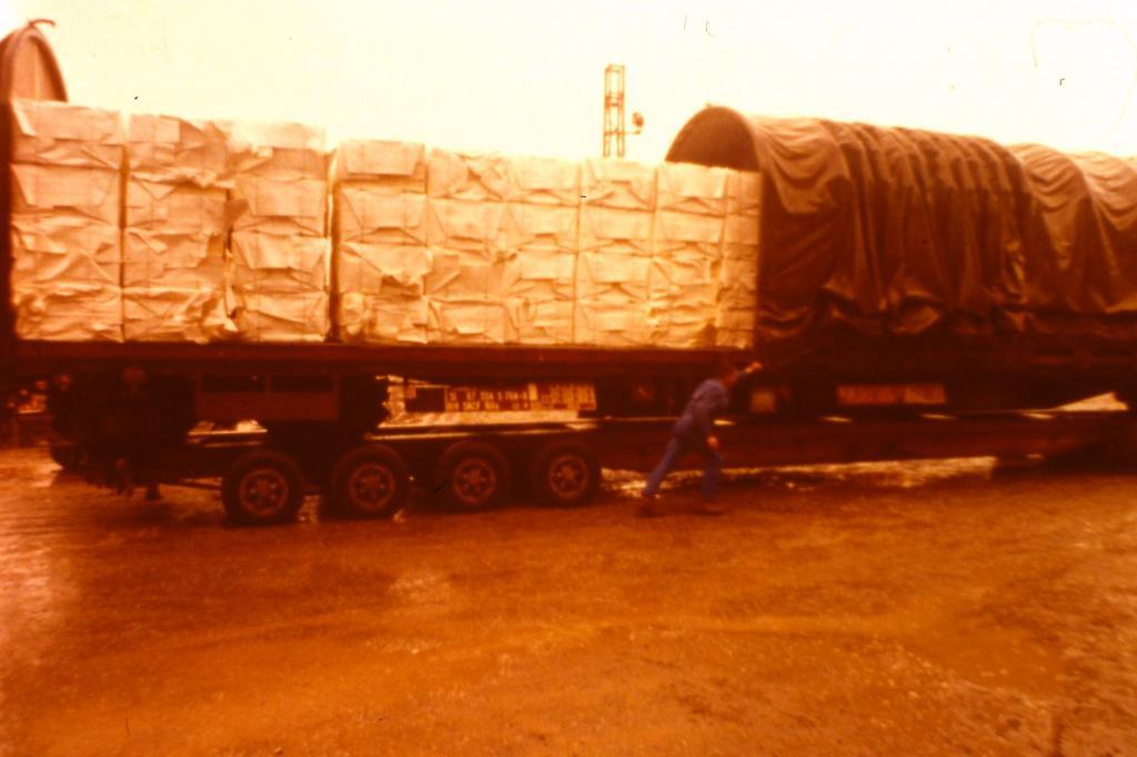 Quelques wagons  Pict0057-4a3d0c3
