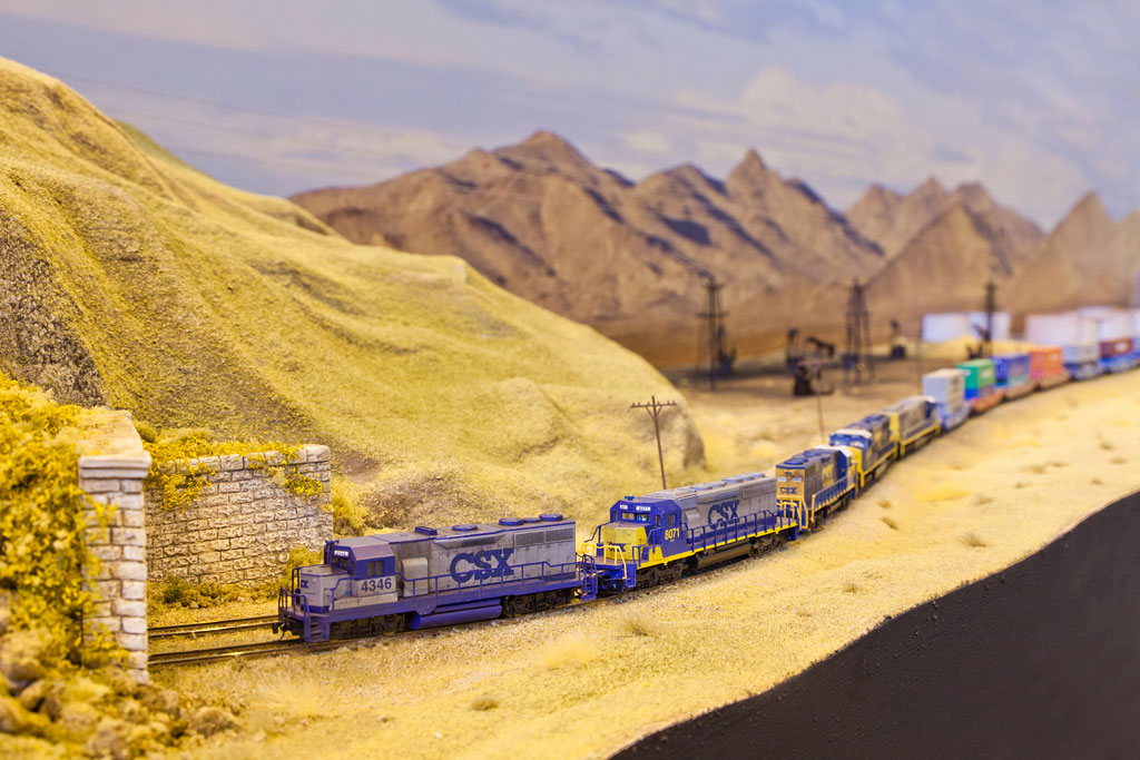 Présence de mon réseau à l'expo de Valdahon (25) les 24 & 25 octobre 2015 Train-z2-photo-014-4d3a68b