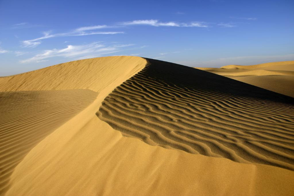 Voici ma poésie - Page 6 Desert-50f8456