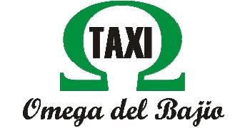 Proporciona su servicio de transporte desde y hacia todos los puntos de la ciudad.