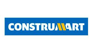 logo-construmart-52f971f.jpg