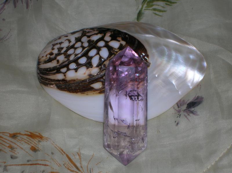 Mes Minéraux <3 Dscn2339-4740252