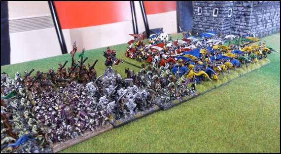 [LYON] [WARMASTER DAY] Bataille de la Porte Est d'Altdorf Warmaster_day_201...e_est_01-4a5fc42